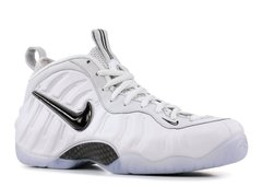"Tenis Nike Air Foamposite Pro AS QS ""All Star"" Importado"
