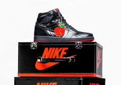 "Air Jordan 1 Retro ""SP Gina"" - comprar online"