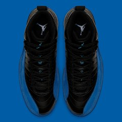 "Air Jordan 12 ""Game Royal"" Importado - PRIME IMPORTADOS"