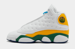 Air Jordan 13 GS Playground