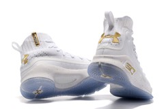 Tênis Under Armour Curry 4 NBA Finals IMPORTADO - PRIME IMPORTADOS