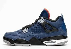 Air Jordan 4 retro Winterized - PRIME IMPORTADOS
