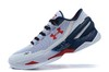 Tênis UNDER ARMOUR Curry 2 LOW CLUTCHFIT DRIVE Basquete IMPORTADO - PRIME IMPORTADOS