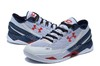 Tênis UNDER ARMOUR Curry 2 LOW CLUTCHFIT DRIVE Basquete IMPORTADO - comprar online