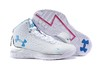 Tenis Basquete Under Armour Academia Curry