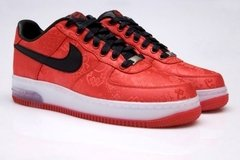 CLOT x Nike 1 World Air Force 1 Supreme - PRIME IMPORTADOS