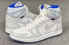 "Air Jordan 1 High Zoom ""Racer Blue"" Importado"