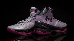 Tênis UNDER ARMOUR Stephen Curry Two Basketball Mother´s Day IMPORTADO - comprar online