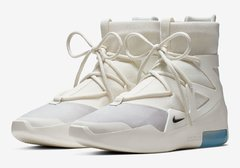 "Air Fear Of God 1 ""Sail"""