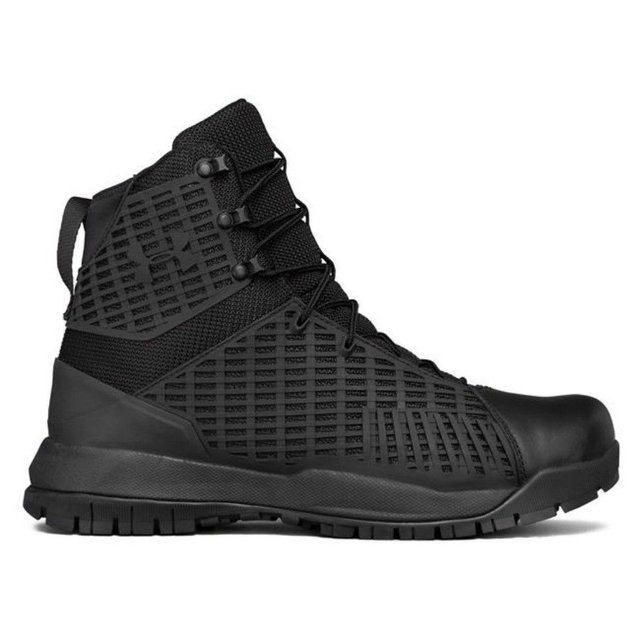 Bota Coturno UNDER ARMOUR STRYKER TACTICAL BOOTS Importada - comprar online