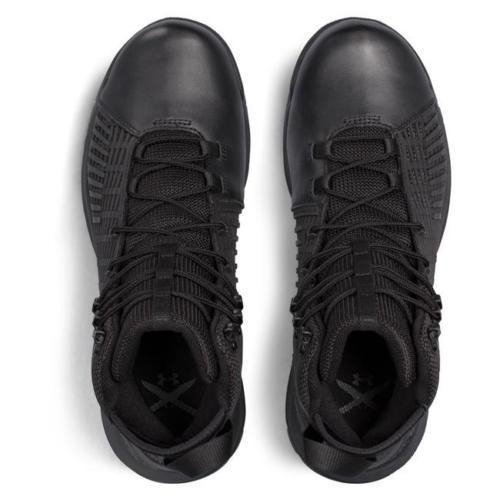 Bota Coturno UNDER ARMOUR STRYKER TACTICAL BOOTS Importada - loja online
