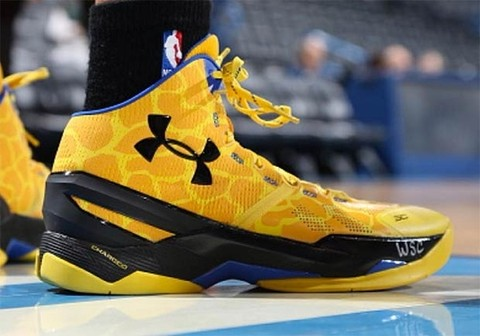 Under armour curry 2 curry two tenis de basquete under armour