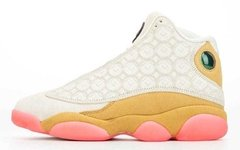 "AIR JORDAN 13 ""CHINESE NEW YEAR"" Importado"