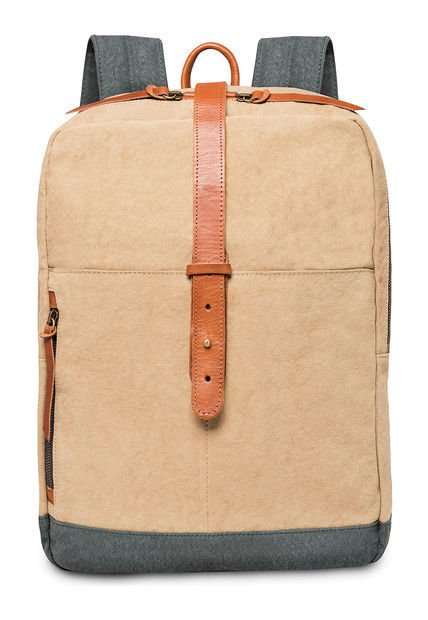 Mochila Frey Canvas en internet
