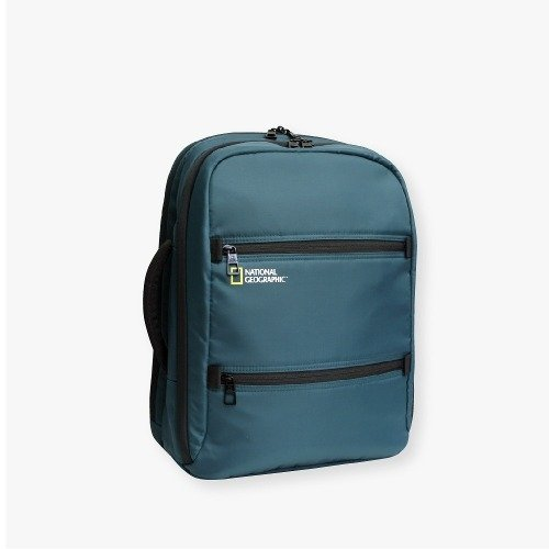 Mochilas National Geographic Transform Backpack N13211 09fcd401f49bc