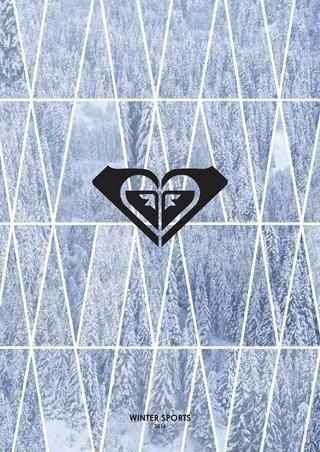 df71322ca Roxy Mochila Shadow Swell Portanotebook 3191129015