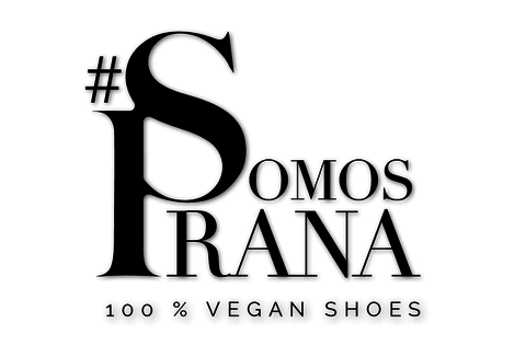 Somos Prana Shoes