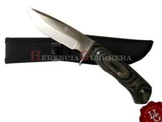 Cuchillo Trento Hunter 600