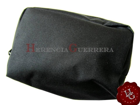 Pouch Medico Chico Molle Coihue Art. 535