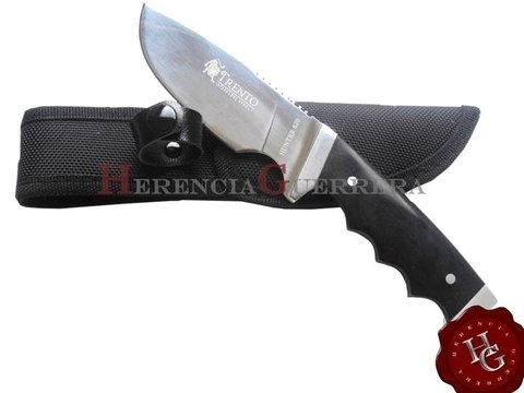 Cuchillo Trento Hunter 620