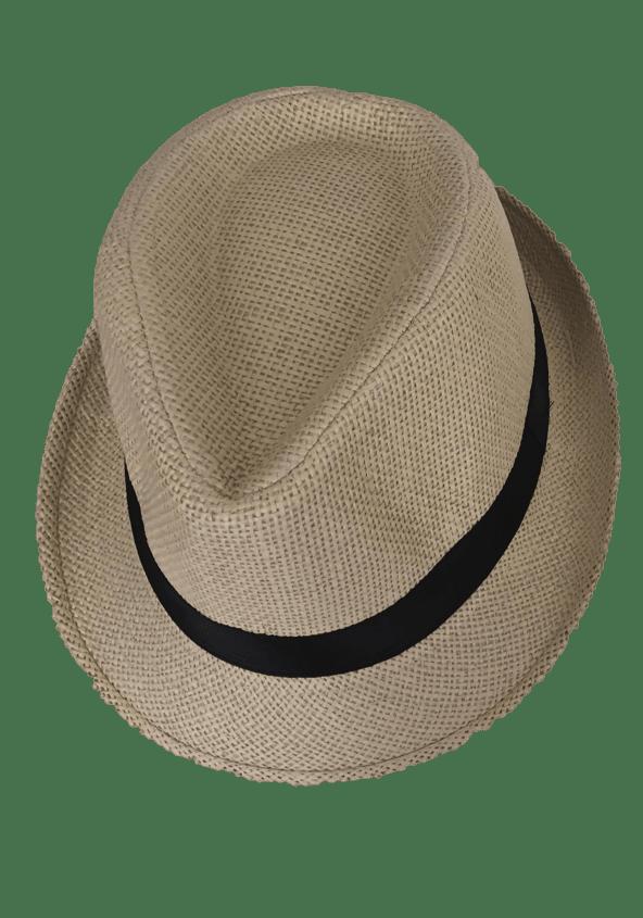3a401cf925323 Sombrero Panamá tradicional ala chica - Pack x 10. 1