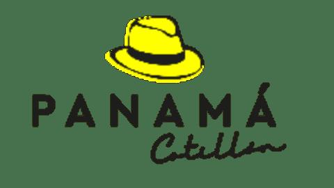 1f3fd0e0c2a8b Sombrero Panama Básico Blanco - PACK X 10