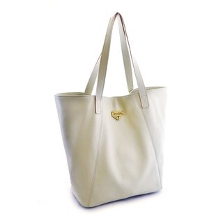 Totebag Lollipop Crema