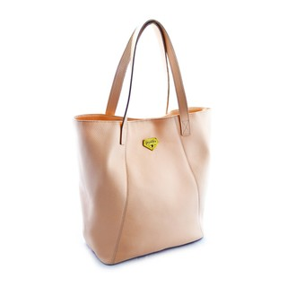 Totebag Lollipop Rosa
