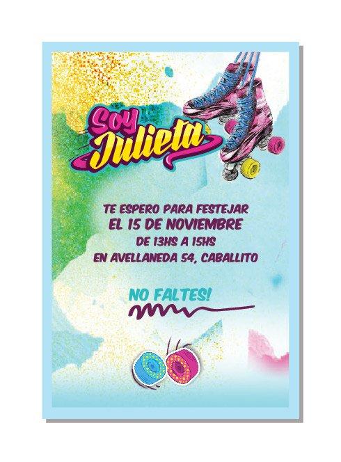 Invitaciones Infantiles Minions - YouTube