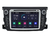 Stereo Multimedia MERCEDES BENZ SMART Linea RV - comprar online