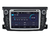 Stereo Multimedia MERCEDES BENZ SMART Linea RV en internet