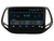 Stereo Multimedia JEEP COMPASS Linea DH