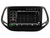 Stereo Multimedia JEEP COMPASS Linea DH - comprar online