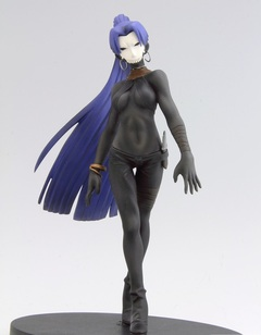 Fate/Zero - Assassin - DXF Figure