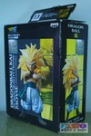 Dragon Ball Kai - Gotenks SSJ3 - High Quality DX - Serie 13 Movie (Banpresto) - loja online
