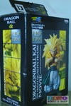 Dragon Ball Kai - Gotenks SSJ3 - High Quality DX - Serie 13 Movie (Banpresto) - comprar online