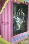 K-ON!! - Akiyama Mio - PM Figure - Lefty Rock'n Roll (SEGA) - loja online