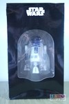 Imagem do Star Wars - R2-D2 - Premium 1/10 Scale Figure - 1/10 (SEGA)