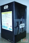 Star Wars - R2-D2 - Premium 1/10 Scale Figure - 1/10 (SEGA) na internet