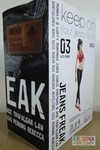 One Piece - Nico Robin - Jeans Freak Vol. 3 (Banpresto) - Zoiaoshop