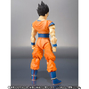 Imagem do Dragon Ball Z - Son Gohan Ultimate - S.H.Figuarts (Bandai)