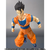 Dragon Ball Z - Son Gohan Ultimate - S.H.Figuarts (Bandai) na internet