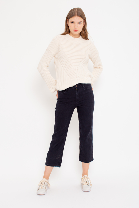 SWEATER SHELLY - comprar online