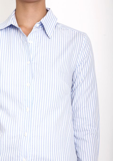 Camisa Slim Spirit en internet