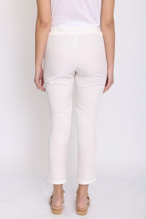 PantalOn Fun Off-White en internet