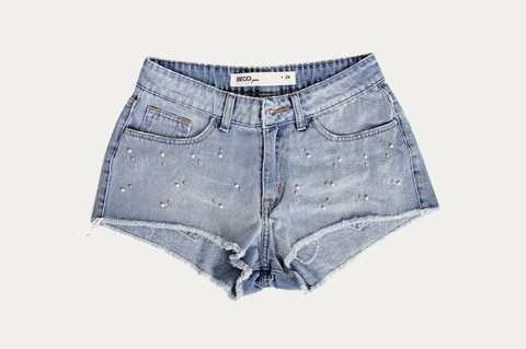 Short Fancy - comprar online