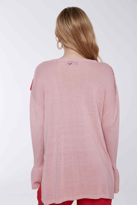 SWEATER BLONDIE (copia) - comprar online