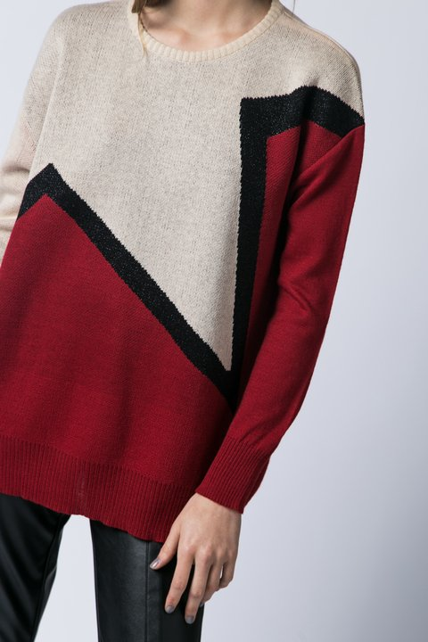 SWEATER FULTON en internet