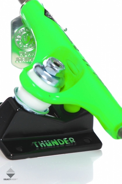 Truck Thunder FLUORO Low 129mm   - comprar online