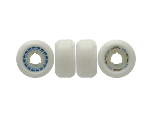 Roda Type-s Original Side Cut 52mm* - comprar online